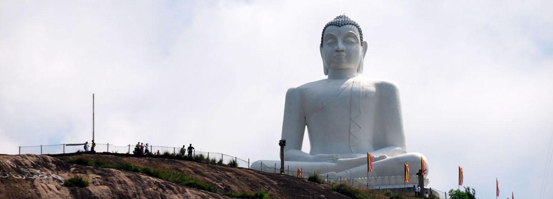 Samadhi Pilimaya